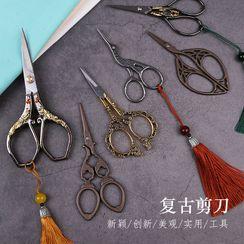 Anffleur - 不鏽鋼剪刀