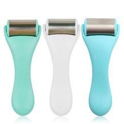 Rekazam - Cooling Facial Massage Roller