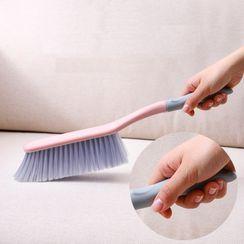Yulu - Long Handle Cleaning Brush