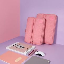 BABOSARANG - Utility Laptop Sleeve (13 Inch)
