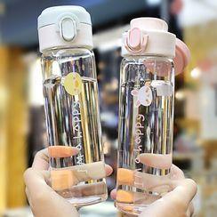 MUMUTO - 水瓶