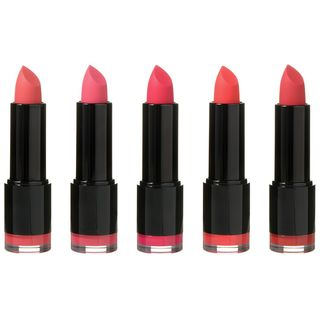 TONYMOLY - Perfect Lips Lip Cashmere (14 Colors)