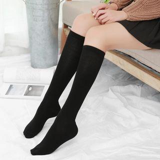 Coshield - Knee-High Socks