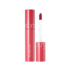 romand - Juicy Lasting Tint - 9 Colors