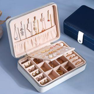 itoyoko - Jewelry Box