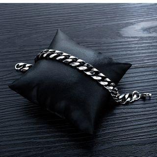 腾翼 - 链条手链