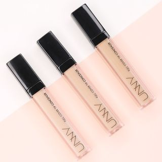UNNY CLUB - Full Cover Tip Concealer (3 Colors)