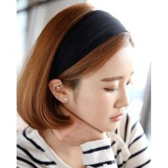 Miss21 Korea - Wide Headband