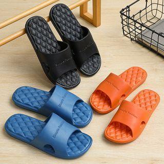 Ishanti - Bathroom Slippers