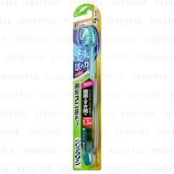 Kao - Clear Clean Gap Toothbrush