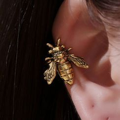 Mulyork - Insect Ear Cuff