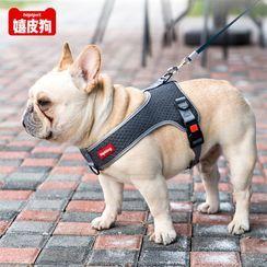 IKR - Pet Harness