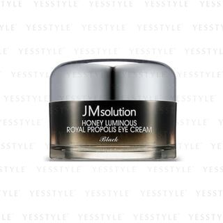JMsolution - Honey Luminous Royal Propolis Eye Cream