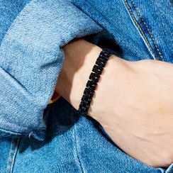 Tenri - Stainless Steel Bracelet