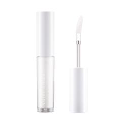 NATURE REPUBLIC - Crystal Eye Tint (#01 White Diamond)