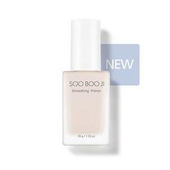 A'PIEU - Soo Boo Ji Soothing Primer 35g