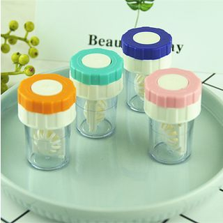 Voon - Manual Contact Lens Cleaning Case