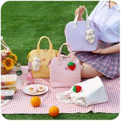 Momoi - Insulated Lunch Bag