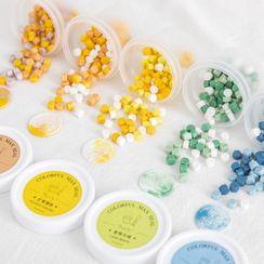 DUGA - Wax Seal Kit / Wax Refill