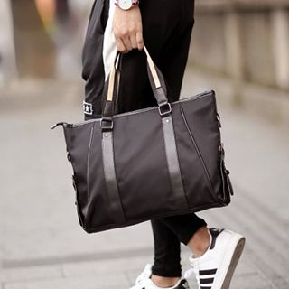 BagBuzz - 拉链购物袋