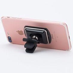 PEZZI - Car Air Vent Magnetic Mobile Holder