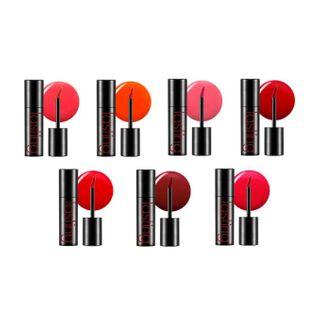 A'PIEU - Lasting Lip Tint (7 Colors)