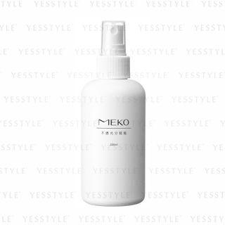 MEKO - Opaque Sub-Spray Bottle 200ml