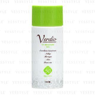 OMI - Verdio UV Moisture Gel SPF 50+ PA++++