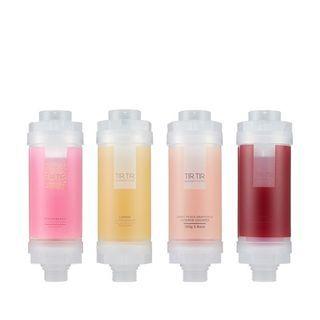 TIRTIR - Vitamin Shower Filter - 4 Types