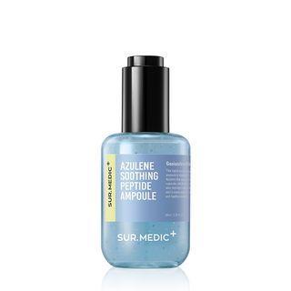 NEOGEN - Surmedic Azulene Soothing Peptide Ampoule