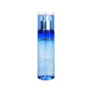 LANEIGE - Perfect Renew Skin Refiner 120ml (Neu)