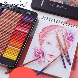 Kulum - Set: Color Pencil