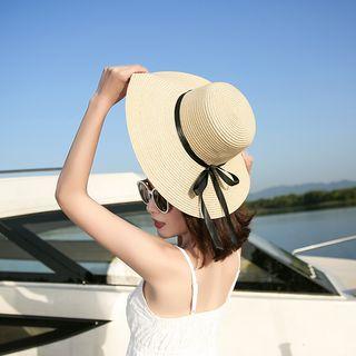 Buttercap - Foldable Sun Hat
