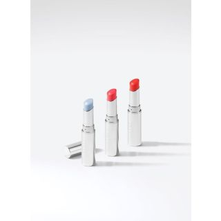 KLAVUU - Glow Tinted Lip Balm (3 Colors)
