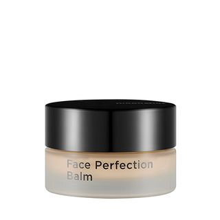 moonshot - Face Perfection Balm - 6 Colors