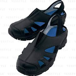 蔻吉特 - Nur Sneakers - 2 Types