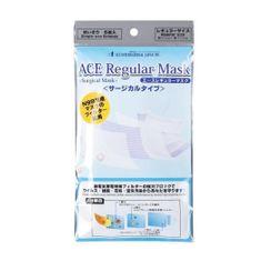 ACE International - ACE Regular Mask, 1pack (5 Pcs)