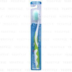 蒂佳婷 - 玉牙刷