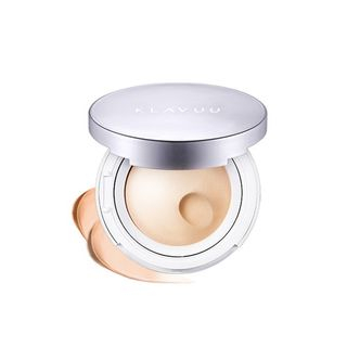 KLAVUU - Urban Pearlsation Multi Use Fitting Pact SPF30 PA++ #21