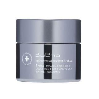 Bueno - Brightening Moisture Cream