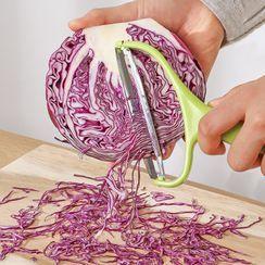 Cocotte - 蔬菜削皮器