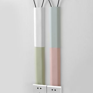 Home Simply - Cable Organizer