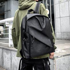 ETONWEAG - Water Proof Backpack