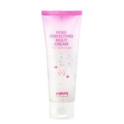 JJ YOUNG - Pore Perfecting Multi Cream
