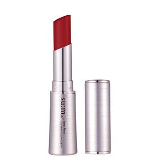 su:m37 - Sehr geehrte Flora Enchanted Lip Essential Balm #Rot