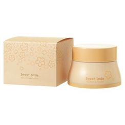 su:m37 - Sweet Smile Nourishing Cream 200ml