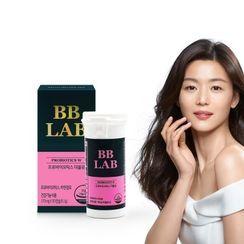 Nutrione - BB Lab Probiotics W