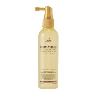 Lador - Dermatical Scalp Tonic