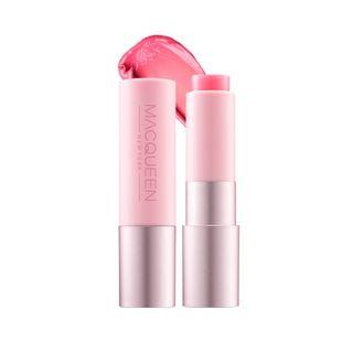 MACQUEEN - Better Than Kiss Lip Balm For Women