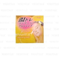 Cosmetex Roland - Angelift Cleansing Balm
